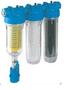 """Atlas Hydra Rainmaster Trio Waterfilter 4/4"""""""