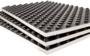 VSO Noppenplaat 30 mm (6 m²/pak)_12