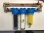 Bypass voor Atlas Hydra Rainmaster Trio Waterfilter _